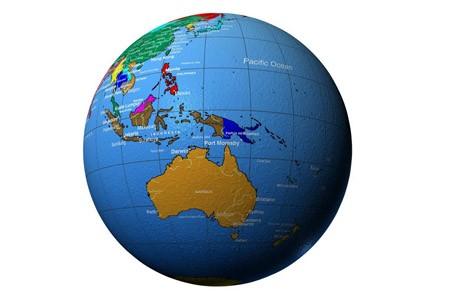 Phương pháp luyện thi đại học môn địa lý đạt hiệu quả cao