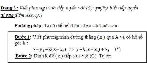 luyen-thi-dai-hoc-mon-toan-cong-thuc-can-ghi-nho-cua-ham-so-va-do-thi-08