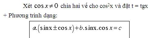 luyen-thi-dai-hoc-mon-toan-kien-thuc-co-ban-ve-luong-giac-11