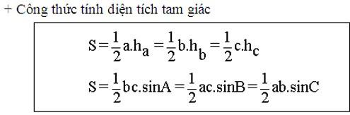 luyen-thi-dai-hoc-mon-toan-kien-thuc-co-ban-ve-luong-giac-13