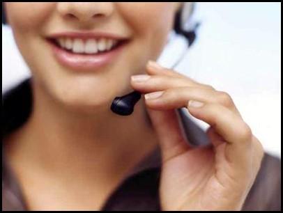 Để nói chuyện điện thoại tốt với đối tác nước ngoài