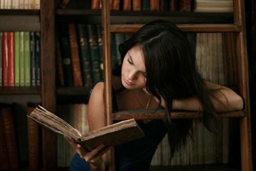 Cách đọc tài liệu tiếng Anh hiệu quả