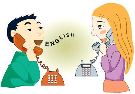 Những thủ thuật luyện thi đại học môn tiếng Anh