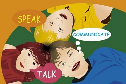 7 bước giúp phát âm tiếng Anh chuẩn