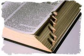 Phương pháp sử dụng từ điển hiệu quả