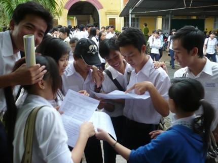 Học ngành Việt Nam học có thể làm nghề Báo chí, Du lịch